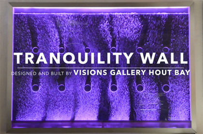 tanquility wall thumbnail 2