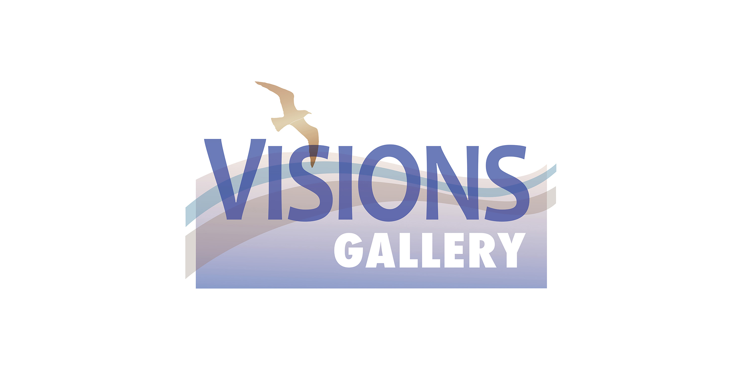 Visions Gallery Hout Bay